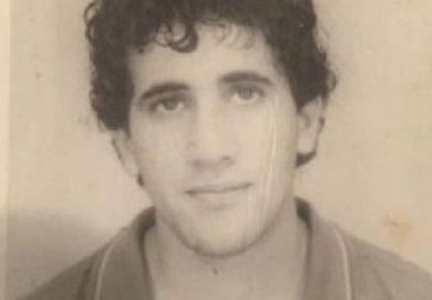 أنا وأسعد غريب الأطوار – حسام الدلكي
