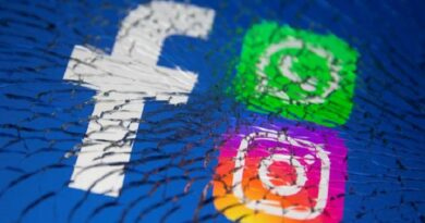 """الربح أولاً.. كيف تضرّ """"فيسبوك"""" المستخدمين؟"""