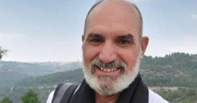 الأردن: رابطة الكتاب تحتفي بالنصوص الشعرية لأبي أسعد كناعنة