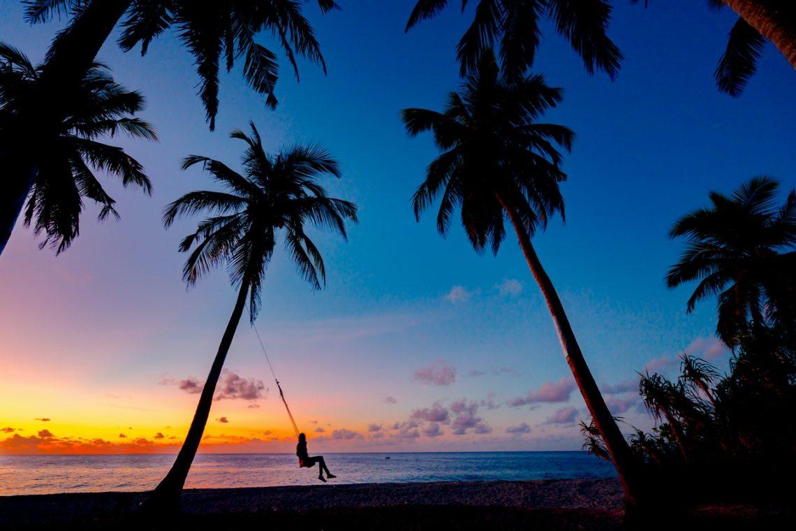Découvrir les incontournables de l'île de la Réunion