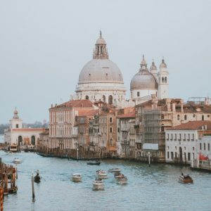 Guide pour visiter l'Italie en famille
