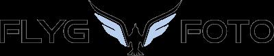 Flygfoto Åland Quality Living specialiserar sig huvudsakligen på nyproducerade permanentbostäder