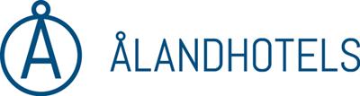 Logo Aland hotels Property for sale in Aland