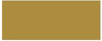 Spain Quality Living Logo