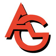 Alan Gordon Engineering