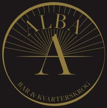 Restaurang Alba