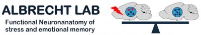 Albrecht Lab