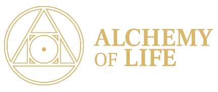 Alchemy of Life