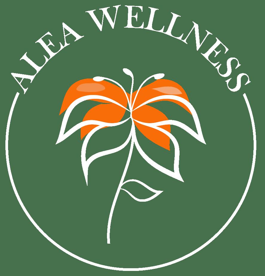 Alea Wellness