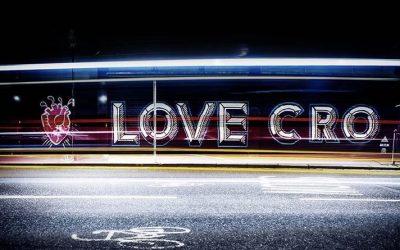 Love CR0