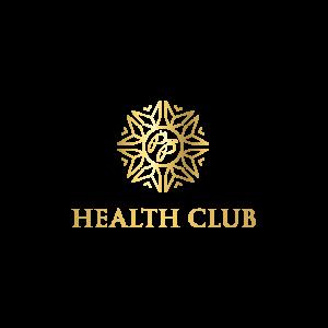 Partner-AS-Health-Club