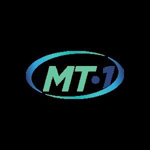 Partner-AS-MT1