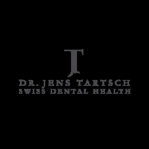 Partner-AS-Tartsch
