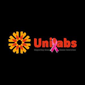 Partner-AS-Unilabs