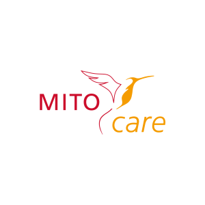 Partner-Logos-MITOcare