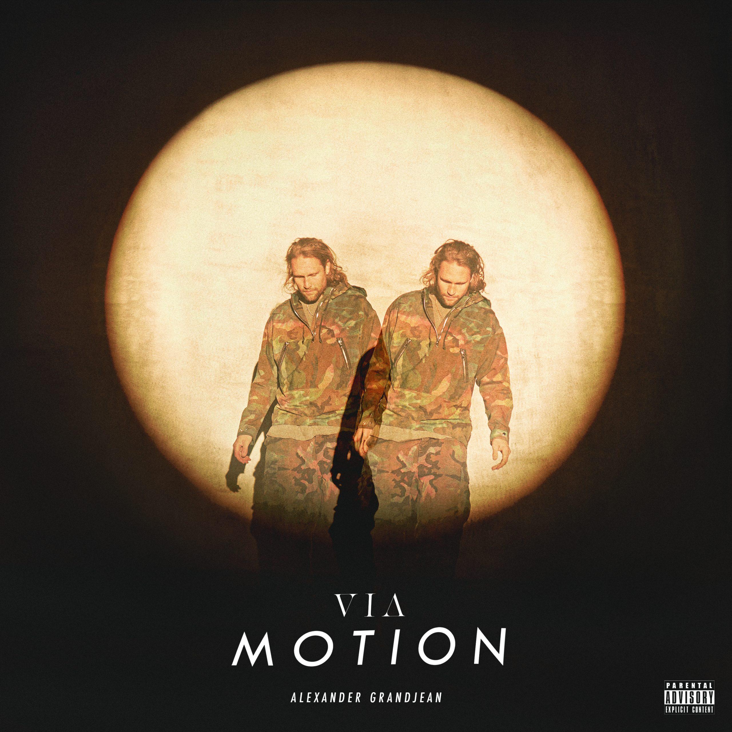 via-motion-08_moon