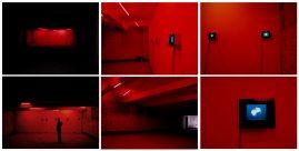 Netwerk, Aalst, 2005, Alexandra Crouwers