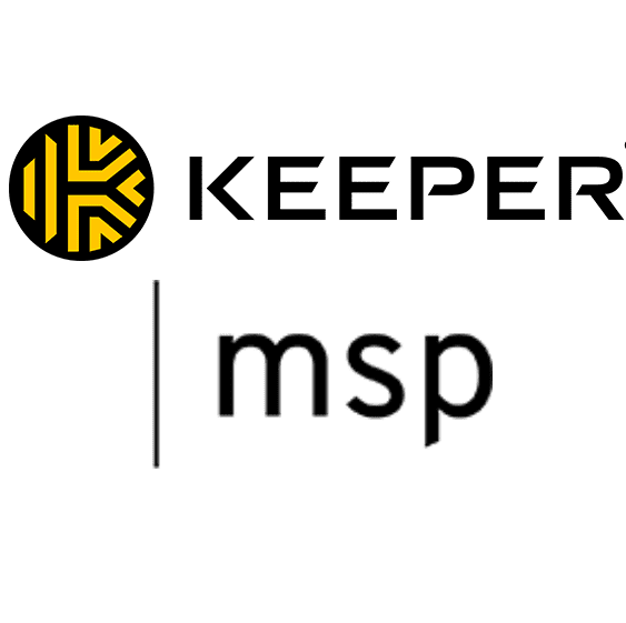 alexiom partner keeper msp