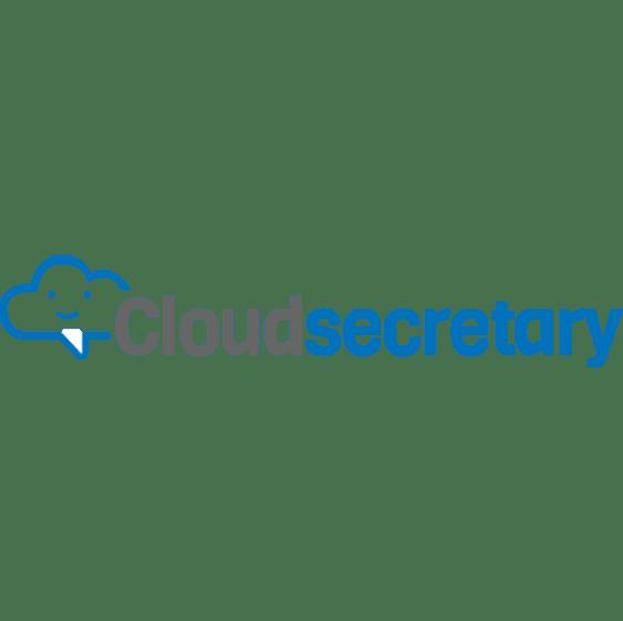 alexiom partner cloud secretary virtuelle Assistenz