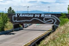 Anneau-du-Rhin_3