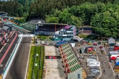 Circuit-de-Spa-Francorchamps_1