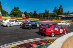 Circuit-de-Spa-Francorchamps_10