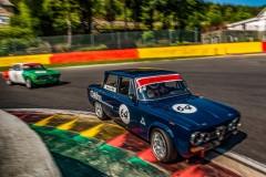 Circuit-de-Spa-Francorchamps_13