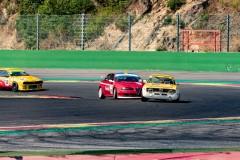 Circuit-de-Spa-Francorchamps_14