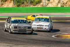 Circuit-de-Spa-Francorchamps_15