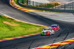 Circuit-de-Spa-Francorchamps_3