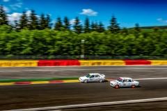Circuit-de-Spa-Francorchamps_4