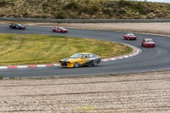 Circuit-Zandvoort_4