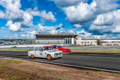 Circuit-Zandvoort_3
