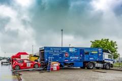 201805-Lothar-Moll-racetruck-autohaus-lothar-moll-gmbh