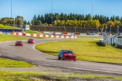 20171001-RGB-Saisonfinale-SAC-ARC-promo-oypo-Race-2-4-van-4