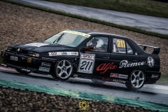 20170514-Gisbert-Bennecke-race-2