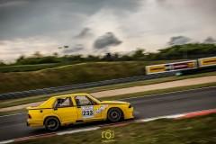 20170514-Giuseppe-Tizza-race-1