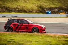20170514-SAC-guest-racer-David-Sachs-race-1