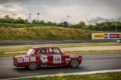 20170514-Werner-Reinert-race-1