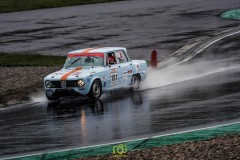 20170514-rainmaker-Jens-Kustermann-race-2