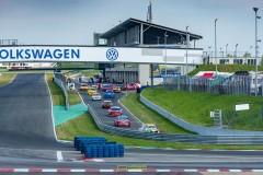 Motorsportarena-Oschersleben_1