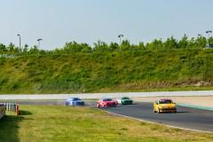 Motorsportarena-Oschersleben_10