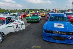 Motorsportarena-Oschersleben_12