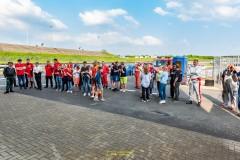 Motorsportarena-Oschersleben_13