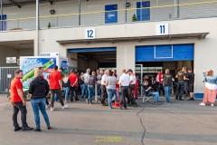 Motorsportarena-Oschersleben_15