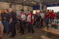 Motorsportarena-Oschersleben_16
