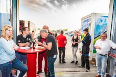 Motorsportarena-Oschersleben_17