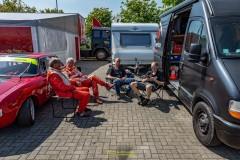 Motorsportarena-Oschersleben_18