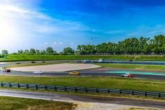 Motorsportarena-Oschersleben_19