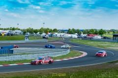 Motorsportarena-Oschersleben_2